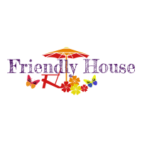 Tienda Friendly House